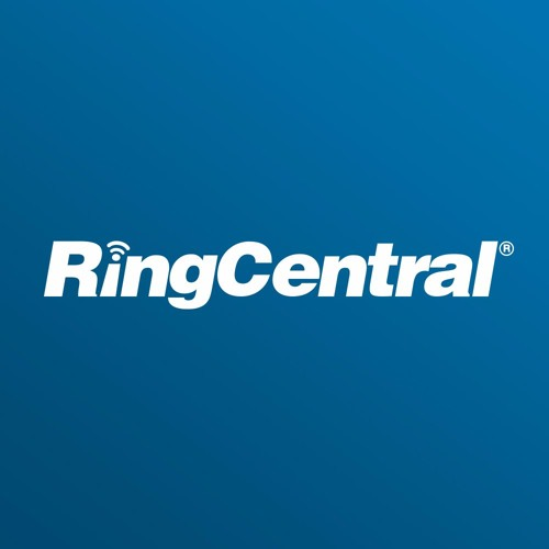 ringcentral ring central free listening on soundcloud