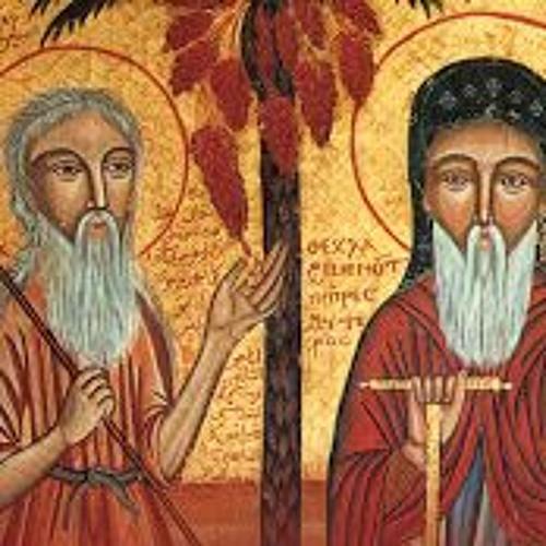 Mística e Profecia da Espiritualidade Cristã's avatar