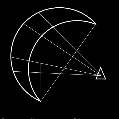Lunar Covenant Recordings's avatar