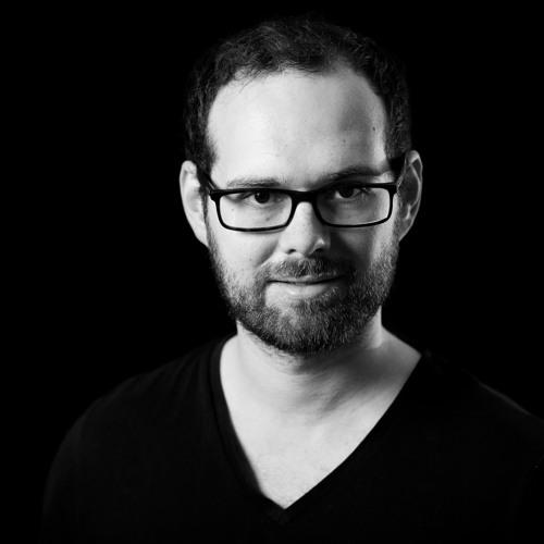 Albrecht Lorenz's avatar