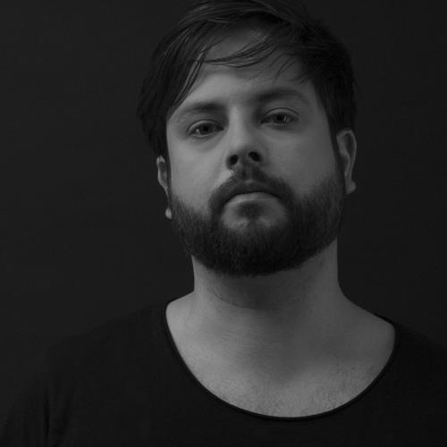 Felix Cage's avatar