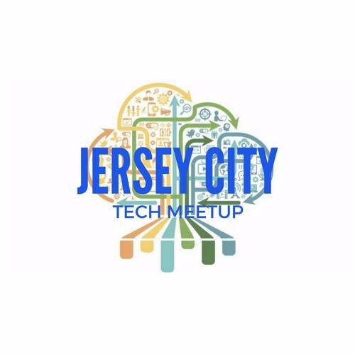 Jersey City Tech Meetup's avatar