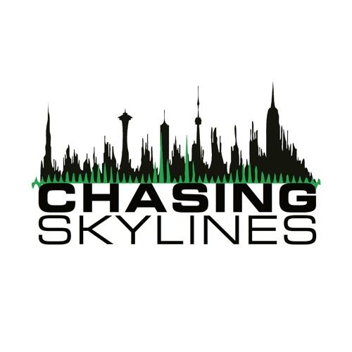 Chasing Skylines's avatar