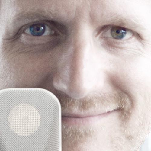 Craig Benzan's avatar