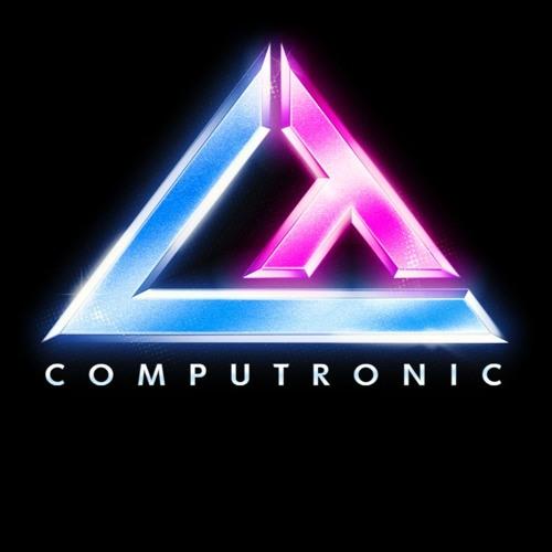 Computronic's avatar