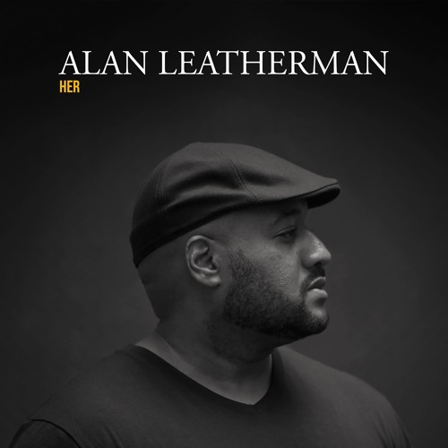 Alan Leatherman's avatar