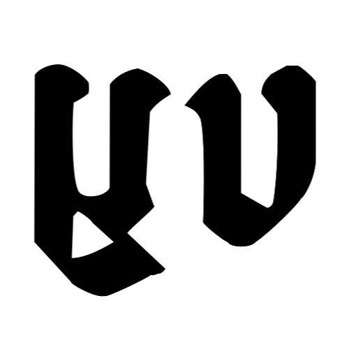 TOWPATHS's avatar