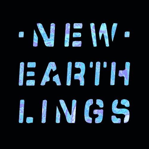 New Earthlings's avatar