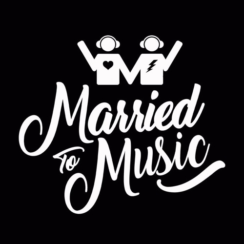 Married To Music's avatar