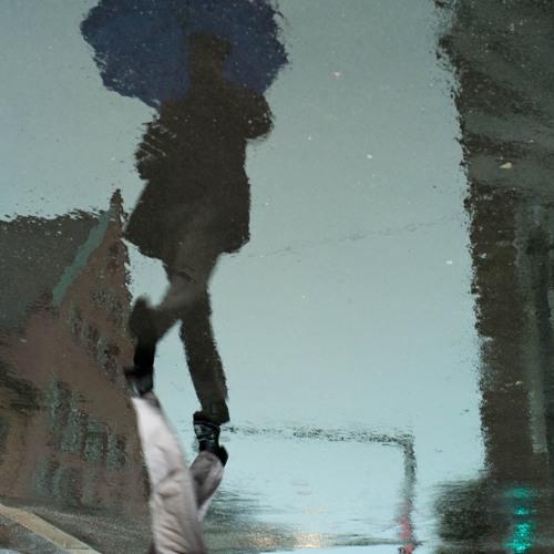 Rainy's avatar
