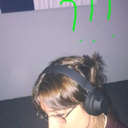 EMAUZ's avatar