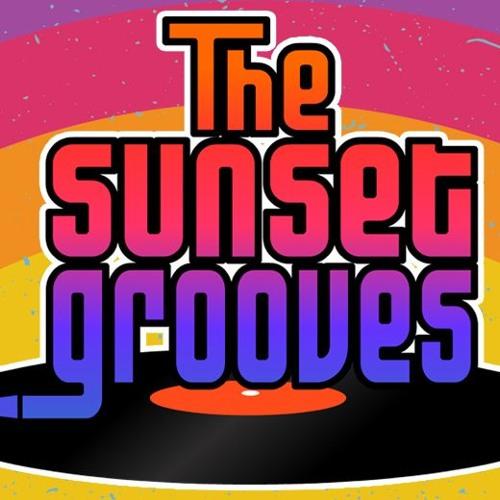 thesunsetgrooves's avatar