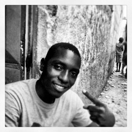 Acácio Miranda da Silva's avatar