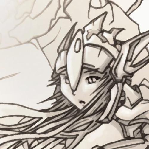 D. Dark-Rain's avatar