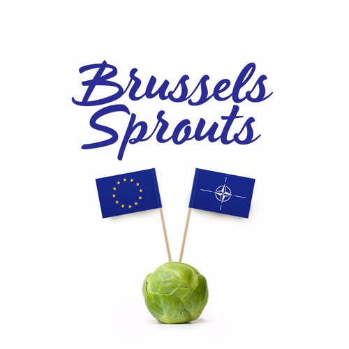 Brussels Sprouts's avatar