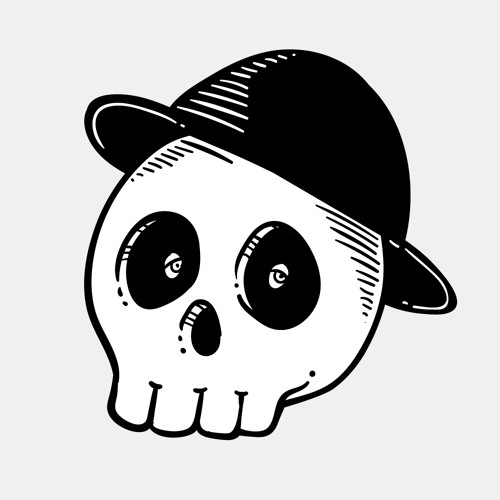 ayumukato's avatar
