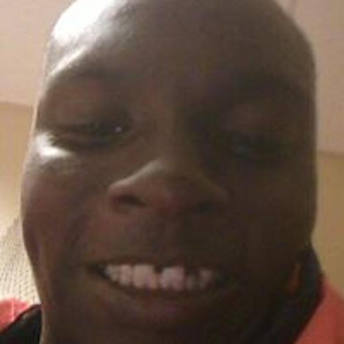 Arsenio Davis's avatar