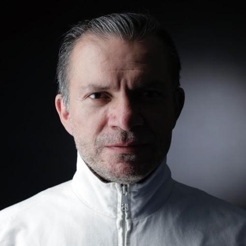 Mapiu's avatar