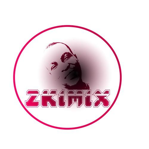 2kimix's avatar