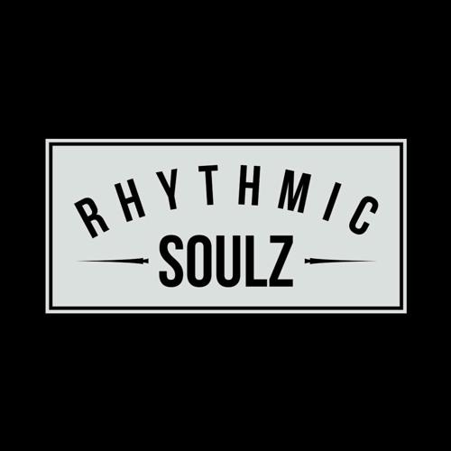 Rhythmic Soulz's avatar