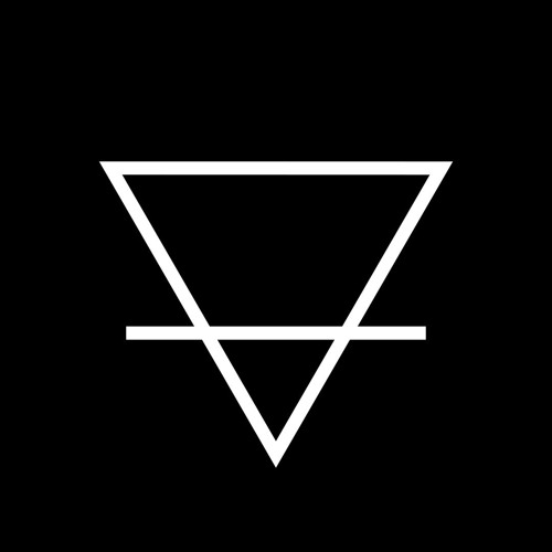Xu Crew Beats's avatar