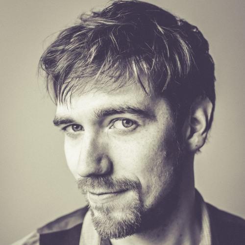 Dan Masterson's avatar