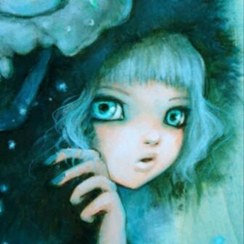 Goosebumps Boo's avatar