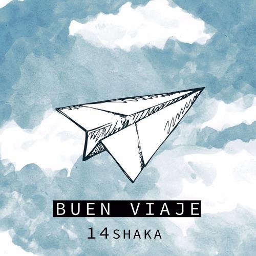14shaka's avatar