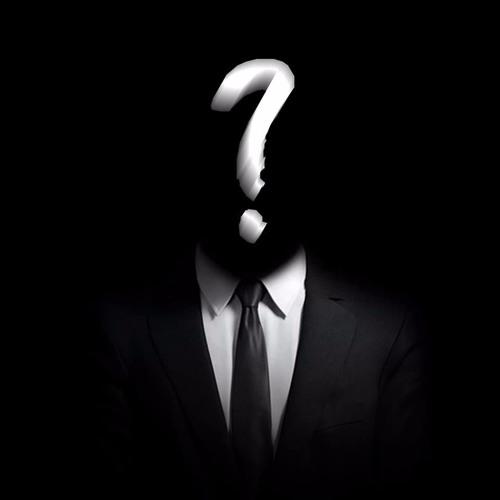 NKNWN's avatar