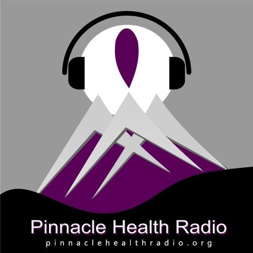 Pinnacle Health Radio's avatar