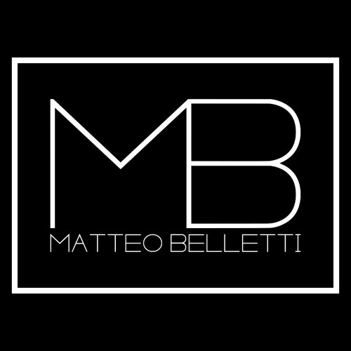 Matteo Belletti's avatar