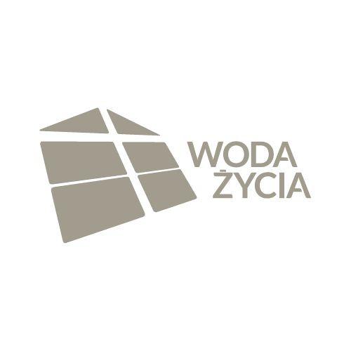 Kościół Woda Życia's avatar