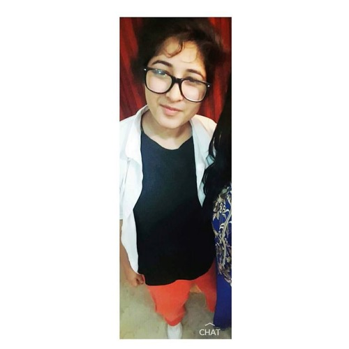 Rimsha Nadeem's avatar