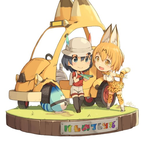 Euphoric Unity 88's avatar