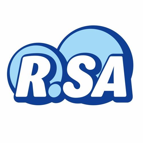 R.SA's avatar