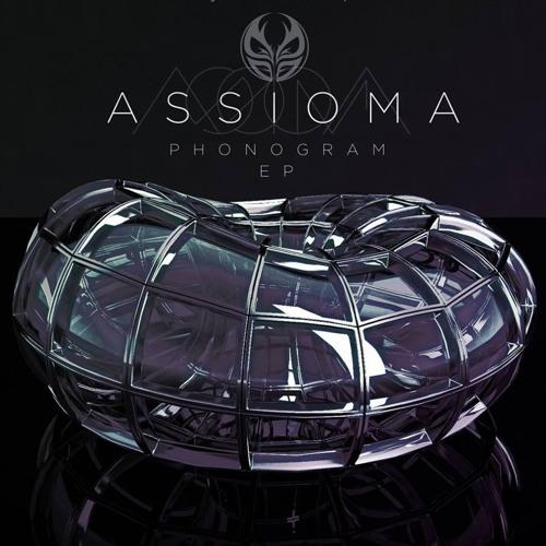 Assioma LooneyMoon Rec.'s avatar