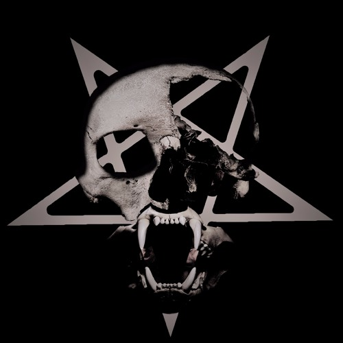 Aneurysmdeathmetal's avatar