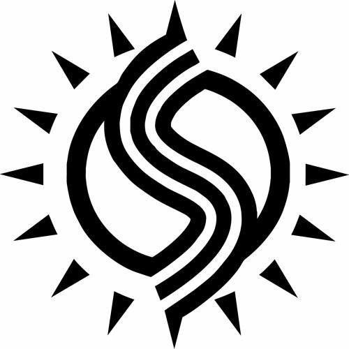 sudsoundsystem's avatar