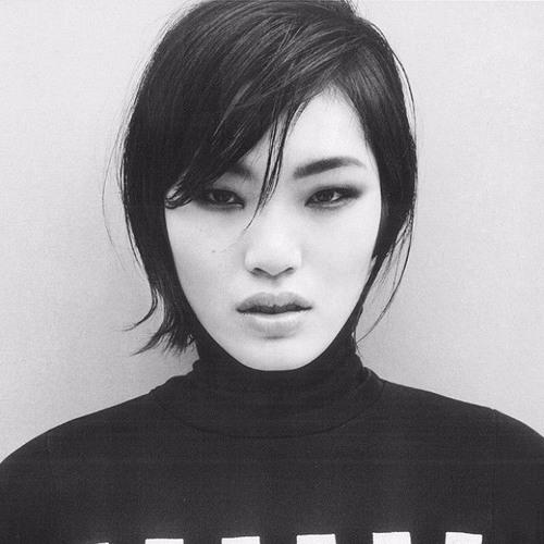 Ana Wada's avatar
