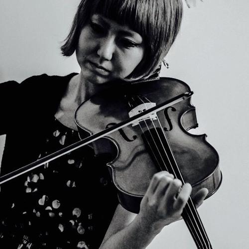 Marie Takahashi's avatar
