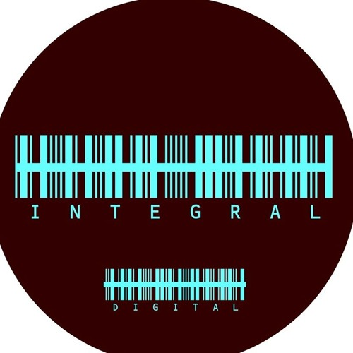 Integral Digital's avatar