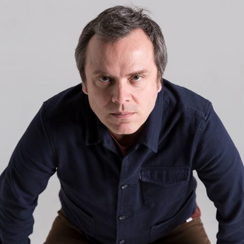 Armando Lôbo's avatar
