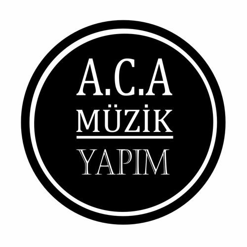 A.C.A. Müzik Yapım Şirketi's avatar