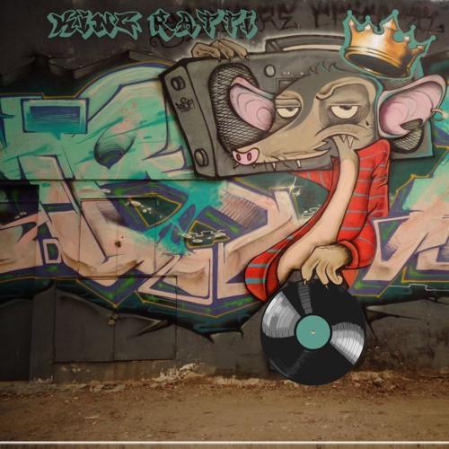 King Ratti's avatar
