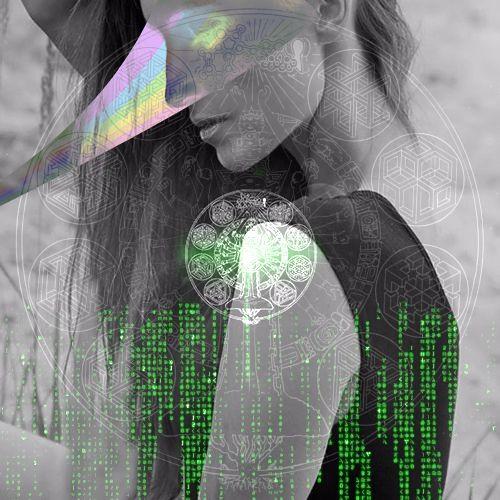Empirea's avatar