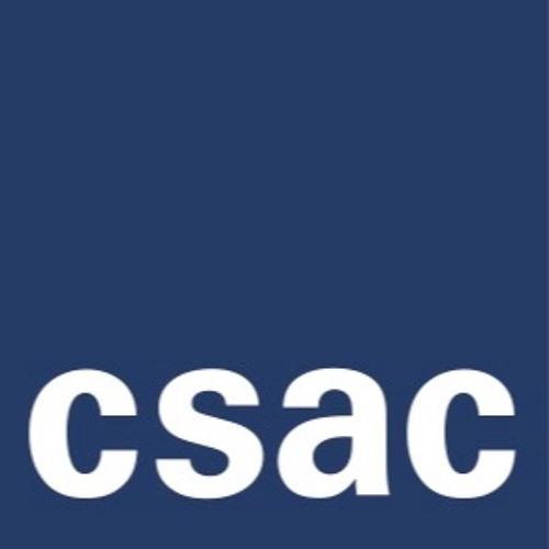 CSAC Parma's avatar