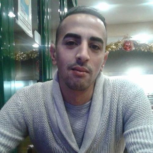 dj tangerino reda's avatar
