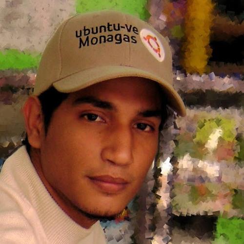 hernán guzman's avatar