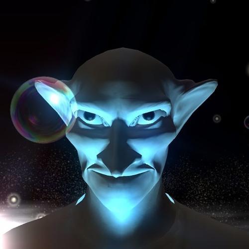 Santiakmusic's avatar