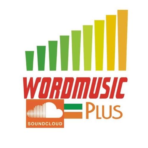 WORDMUSIC Plus's avatar